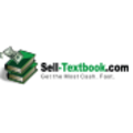 Sell-Textbook.com deals alerts