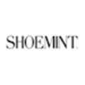 Shoemint coupons