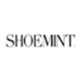 Shoemint coupons