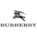 Burberry deals alerts