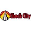 Check City deals alerts