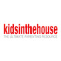 Kids in the House coupons