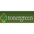 Toner Green coupons