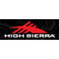 High Sierra coupons