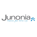 Junonia coupons