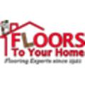 Floors To Your Home coupons