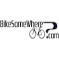 Bikesomewhere.com BikeSomeWhere com Coupons
