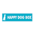 Happy Dog Box coupons