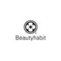 BeautyHabit.com coupons
