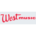 West Music deals alerts