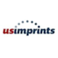 USImprints deals alerts