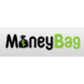 ShopMoneyBag.com deals alerts