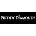 Freddy Diamonds deals alerts