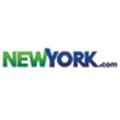 NewYork.com coupons