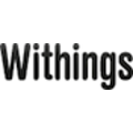 Withings deals alerts
