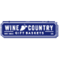Wine Country Gift Baskets deals alerts