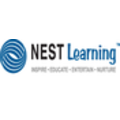 Nest Learning deals alerts