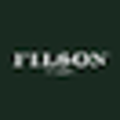 C.C. Filson Co. deals alerts