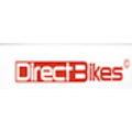 Direct Bikes Scooters coupons