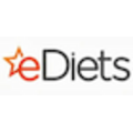 eDiets coupons