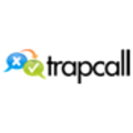 TrapCall coupons