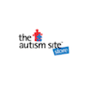 The Autism Site coupons