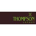Thompson London coupons