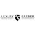 Luxury Barber coupons