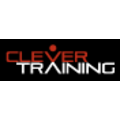 Clever Training deals alerts