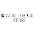 World Book Store coupons