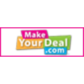 MakeYourDeal.com coupons