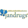 JanDrugs coupons