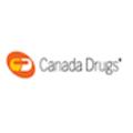 CanadaDrugs.com coupons