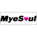 MyeSoul coupons