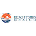 Beach Tours Mexico deals alerts