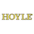 Hoyle deals alerts