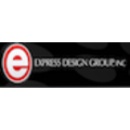 Express Design Group deals alerts