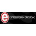 Express Design Group coupons