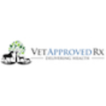 Vet Approved Rx Program coupons
