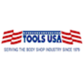 Standard Tools and Equipment Co. coupons