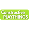 Constructive Playthings deals alerts