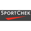 SportChekca coupons