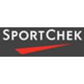 SportChekca coupons