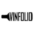 Vinfolio.com coupons
