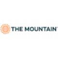 Mountain Retail coupons
