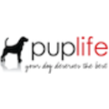 PupLife.com coupons