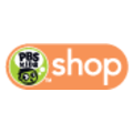 PBS KIDS Shop deals alerts