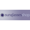 Sunglasses Shop deals alerts