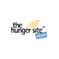 The Hunger Site coupons