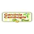 GarciniaCamboDiet.com coupons
